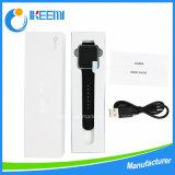 2016 Fashion Bluetooth Smart Watch Téléphone Mobile pour téléphone Android et iPhone