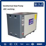 saumure d'Evi -15c de pièce du chauffage 10kw/15kw/20kw/25kw pour arroser la pompe à chaleur
