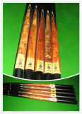 Jinli Snooker Cues