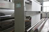 Geotêxtil não tecido do Polypropylene usado na represa