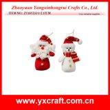 Décoration de Noël (ZY14Y439-1-2-3 20cm) Marché de Noël Cadeau de Noël Noël de gros de nouveau produit