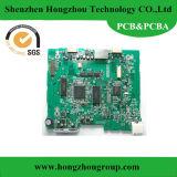PCB de OEM e o conjunto PCB/PCBA (conjunto da placa PCB) de Controle Industrial PCBA