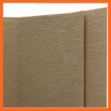 Электрическая изоляция высокого качества креп бумаги