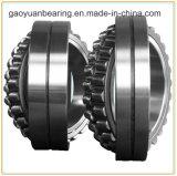 China que carrega o rolamento de rolo esférico (21308)