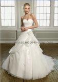 Свадебные платье (CL1654)