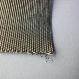 Dutch tecem Mesh/Tecidos de malha de arame com Alta Eficiência de filtração