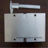 Plaque titanique de bobine de &Plate de feuille de JIS H4600 TR (p) 340c (h)