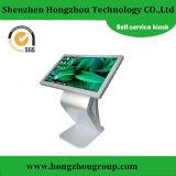 Киоск самообслуживания изготовления Shenzhen в киосках компенсации