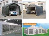 عرس حادث خارجيّة خيمة مأوى حظيرة ظلة خيم لأنّ عمليّة بيع