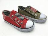 Отдых комфорта Китая ягнится обувь (ET-LH160274K)