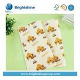 5 Grade papier sulfurisé pour les emballages alimentaires