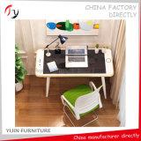 商業現代的な中国の製造業の贅沢な一流のライティング・テーブル(APT-7)
