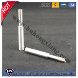 Gesintertes Diamond Drill Bit für Glass Cutting Drill Bit Hole Saw