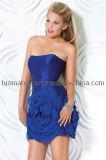 2011 robe de soirée (VAF17261)