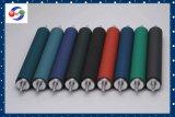 Rullo di gomma/rullo della gomma gomma di silicone Roller/Silicone