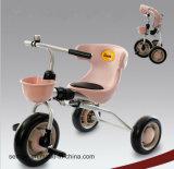 Andador Paseo en el estilo de juguete triciclo Baby