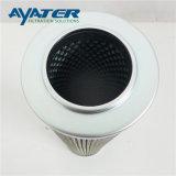 Alimentation Ayater éolienne Filtres à huile hydraulique de boîte de vitesses 01. Nr1000.32227.10VG. 25g. 25. B. P. -. S1