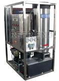 Ice трубы машина 1Т в день (LZ-1000W)