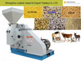 Animal Feeds Szlh B Type Feed GranulatorのためのMachineペレタイザー