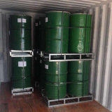 Transport Grade 70 Chaîne de convoyage Nacm90