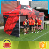 10X20FT großes gedrucktes Festzelt-Zelt für Reklameanzeige