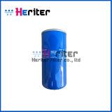 SCR 공기 압축기 기름 필터 원자 25200007-005