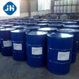 Ingrediente Cosmético Produto de Silicone de Alto Pure D4 Cyclotatrasiloxane Cyclomethicone