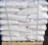 低価格および高品質ナトリウム蟻酸塩98%