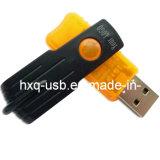 Disco istantaneo del USB della parte girevole (HXQ-R028)