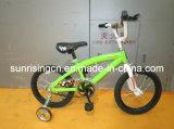Kids Bike/filhos Aluguer (A118)