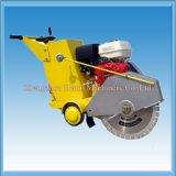 Machine de découpe de sol en béton expérimentée Fournisseur de service OEM