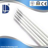 高い腐食の低合金の鋼鉄溶接棒E10015-G