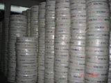 Ktm Pex-Al láser rojo-Pex (HDPE) Tubo de aluminio, plástico (tubo de agua caliente)