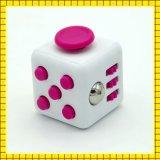 Paypal Accepte Anti Stress Fidget Puzzle Pen Magical Cube