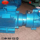 Prix fabricant 2BV-2061 ANNEAU DE L'eau de la série pour la vente de la pompe à vide