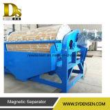 金属収集のための重いローダーの製造者磁気ドラムの除去