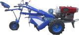 歩くトラクター力の耕うん機15HP (SH151N)