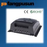 Fangpusun Solarix MPPT2010 12V/24V 20A/10A picovolte Panel Remote Charge Controller/Regulator