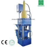 Гидровлическая машина давления брикетирования