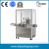 Esencial de llenado de aceite de la máquina (ZHS-50)