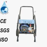 Des Auto-Wäsche-und Druck-2175psi Unterlegscheibe und Hochdruckunterlegscheibe 150bar