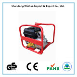 "China Chongqing 3 ""Pump com Ce GS e EPA Aprovado"