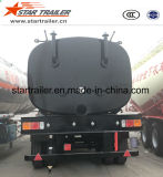 3 Axles Bituman Tanker Trailer
