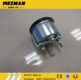 Indicateur de pression de Sdlg 4130000216 pour le chargeur LG936/LG956/LG968 de roue de Sdlg