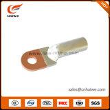 Grootte van het Handvat van de Kabel van de Compressie van Dtl de Bimetaal