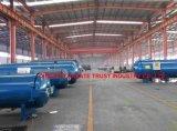 Amse Certification Caldeira / Autoclave para Material de Borracha e Material Composto