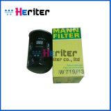 W719/13 Mann cartouche de filtre à huile