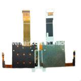 аксессуары для телефонов для мобильных ПК для Sony Ericsson Sk17 гибкий кабель