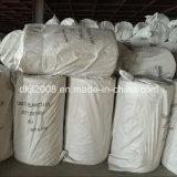 Hz-industrielle Isolierungs-Material-keramische Faser-Zudecke