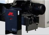 高速レイピアの織機(RFRL20)